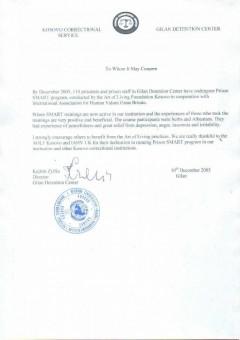 10Director_Gilan_Prison_Kosovo_31-19-1400-1000-80-rd-255-255-255