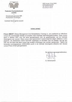 13_director_leuven_centraal_3-40-1400-1000-80-rd-255-255-255