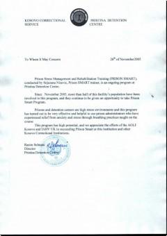 16_Director_Pristina_Prison_Kosovo_reduced_33-23-1400-1000-80-rd-255-255-255