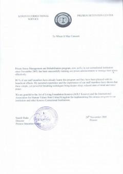 17_Director_Prizren_Prison_Kosovo_reduced_34-24-1400-1000-80-rd-255-255-255