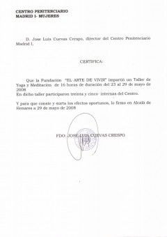 33_Madrid_I_Mujeres_Mayo_2008_45-34-1400-1000-80-rd-255-255-255