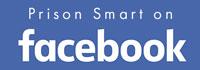 prison-smart-facebook